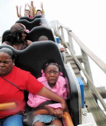 roller-coaster-scared