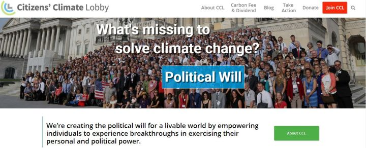 CCL banner